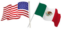 USA-Mexico Customs Expertise